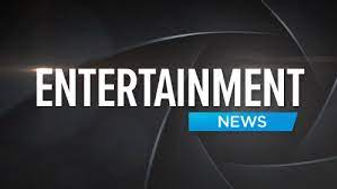 entertainment news.jpg