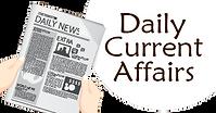 महत्वपूर्ण करंट अफेयर्स 30 सितंबर 2019