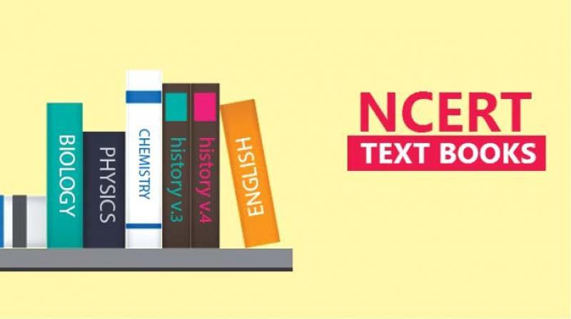NCERT Book For Class 12 Physics Part 2