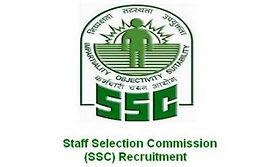 SSC Junior Hindi Translator JHT Vacancy