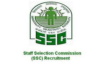 SSC Junior Hindi Translator JHT Vacancy