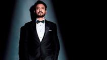 53 साल की उम्र में अभिनेता इरफान खान का निधन, कोलोन (Cancer) संक्रमण के कारण।