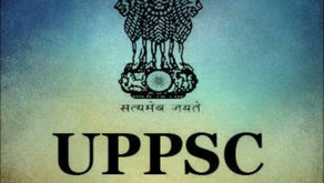 Uttar Pradesh Public Service Commission Releases Examination Calendar For 2019-20