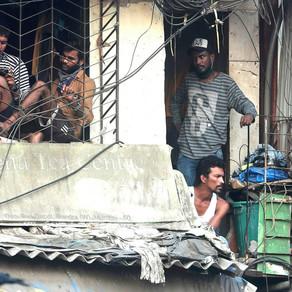 केंद्र सरकार ने मानी बिहार और पंजाब की मांग, मजदूरों व छात्रों को घर के लिए चलाएगी स्पेशल ट्रेन