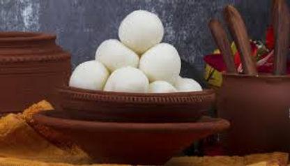 ओडिशा को ओडिशा रासगोला के लिए जीआई टैग मिला