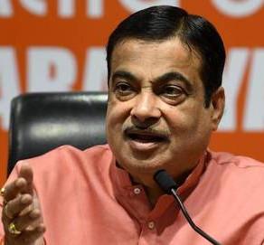 चार लेन का बनेगा राम वन गमन मार्ग, लखनऊ-कानपुर एक्सप्रेस-वे का काम भी जल्द होगा शुरू