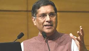'बड़ी मंदी की ओर जा रहा भारत, ICU में जा रही अर्थव्यवस्था', TBS संकट पर सरकार के पूर्व CEA बोले