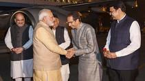 महाराष्ट्र सरकार ने राज्य परिषद में उद्धव के नामांकन को रोका, सीएम ने पीएम मोदी को फोन किया