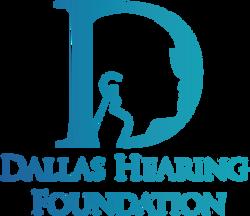 DHF Logo-01