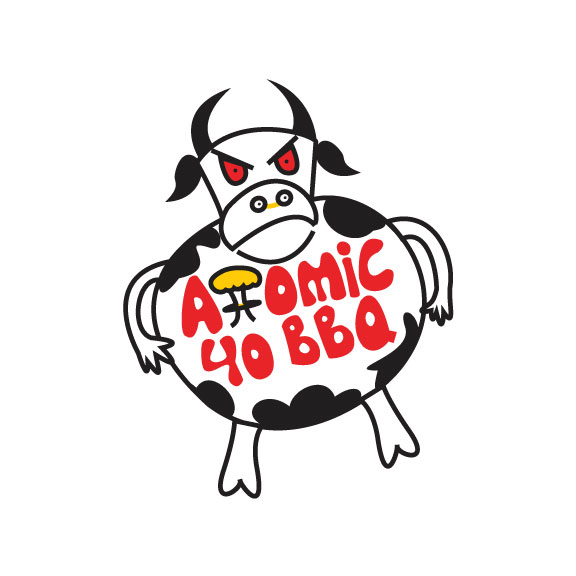 Atomic40BBQ