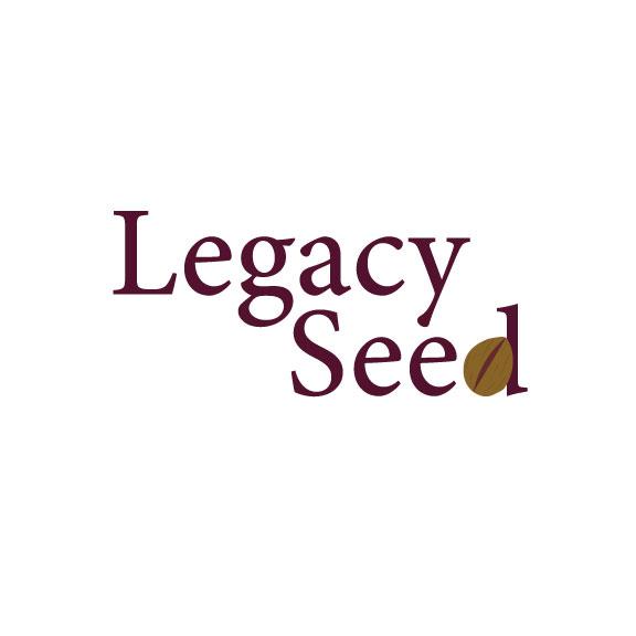 LegacySeed
