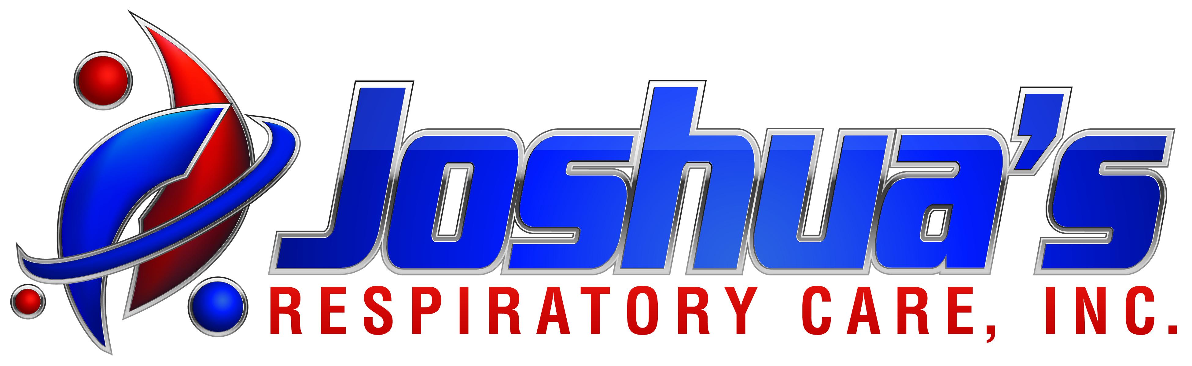 Joshua's-01