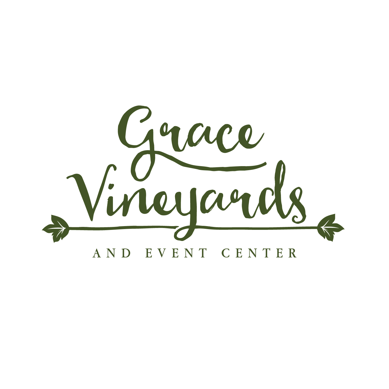 grace-vineyards