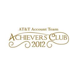 AchieversClub