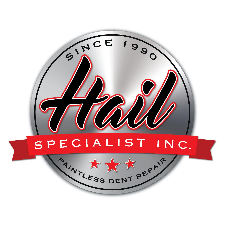 Hail Specialist Logo Final-01