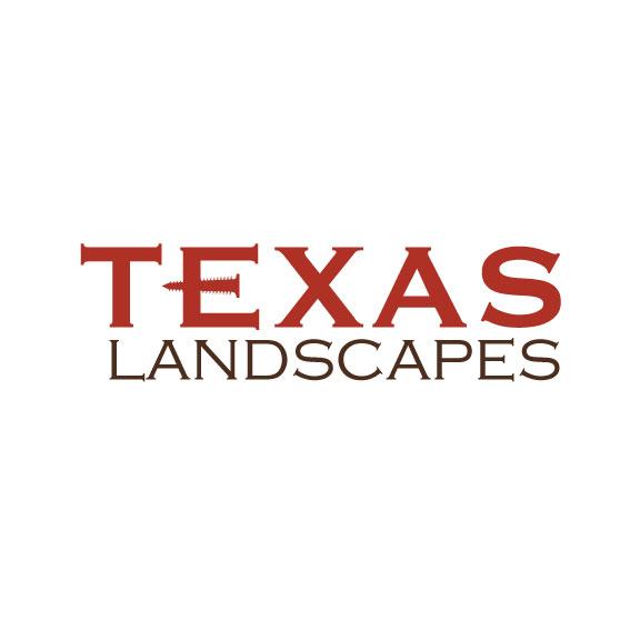 TexasLandscapes