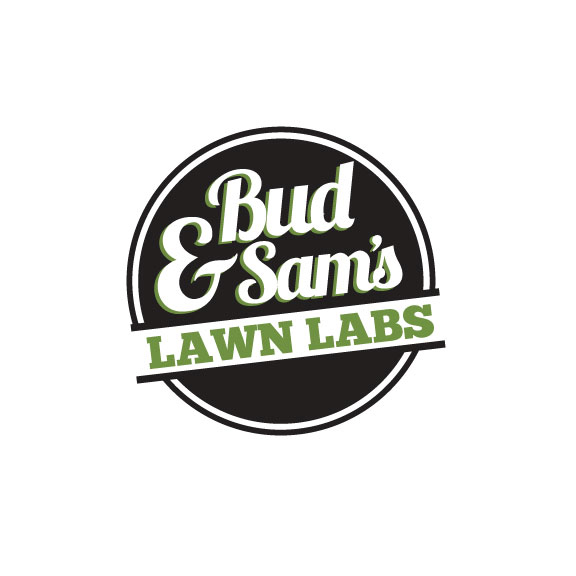 Bud&Sam's