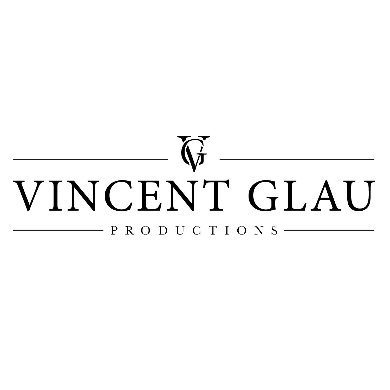 Vincent Glau Logo