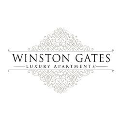 Winston Gates Logo