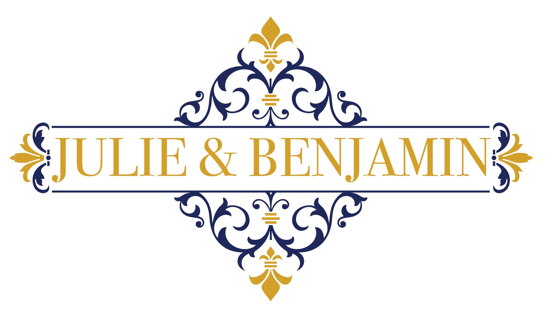 Julie-&-Ben-Website-Preview