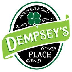 Dempsey's-Place