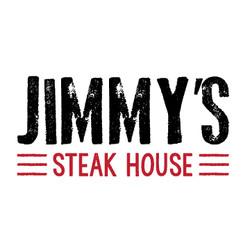 JimmysSteakHouse