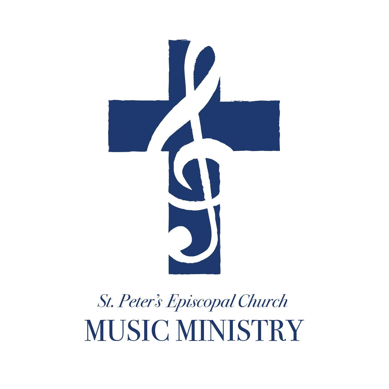 Music-Ministry-Logo