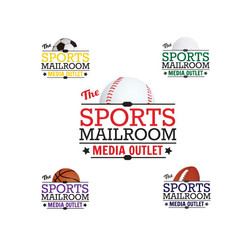 SportsMailRoomSeasons