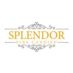 Splendor Logo