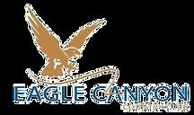 eagle-canyon-golf-club-logo-removebg-pre