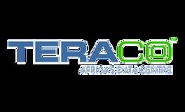 teraco-data-environments-colocation-logo