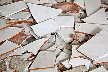 tiles-broken-broken-tiles-construction.j