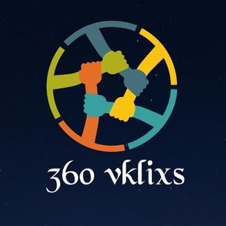 360vklixs