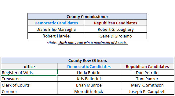 county election2019.jpg