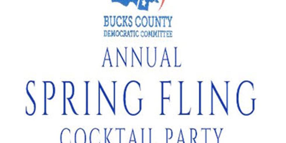 BCDC 2019 Spring Fling