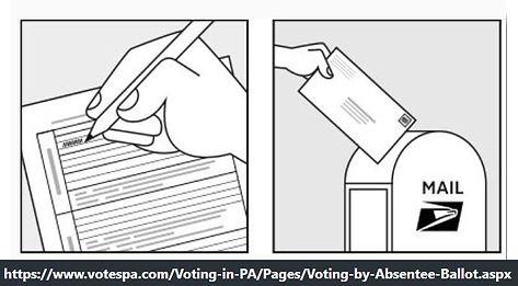 absentee ballot pic.jpg