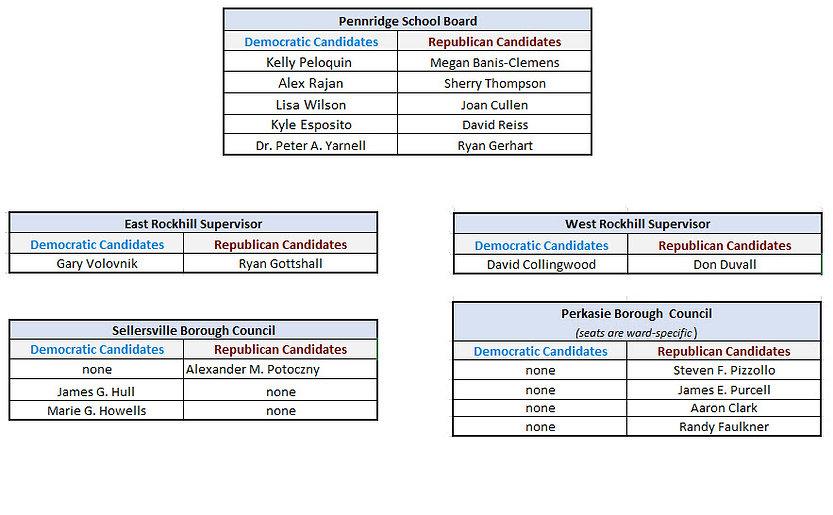 local election2019.jpg