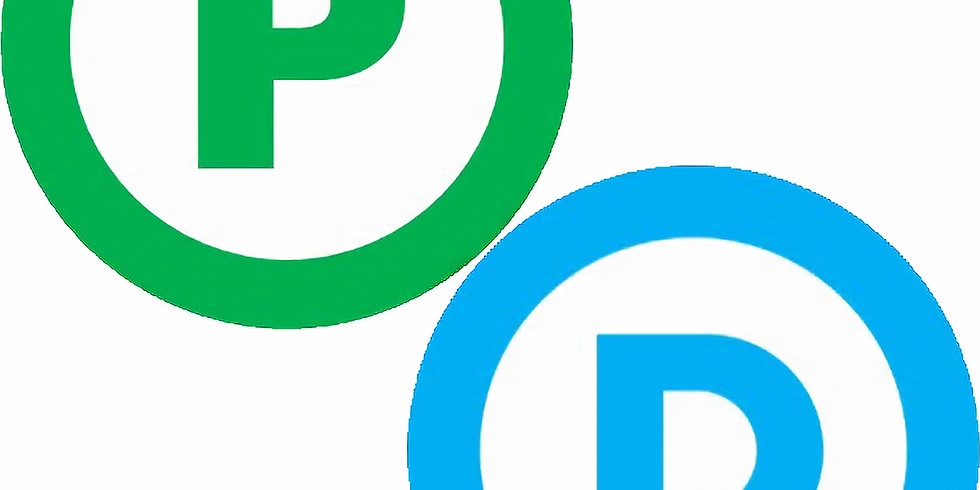Pennridge Dems August Meeting (1)