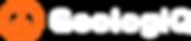 GeologiQ Logo