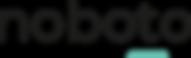 noboto_logo_black.png