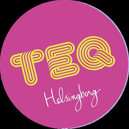 TEQ_Logo_RGB.png