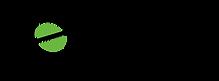 Edument-logo-standard.png