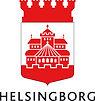 HBG_logo_staende.jpg