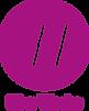 Symbol-namn_lila.png