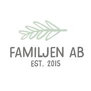 familjen ab logotyp.png