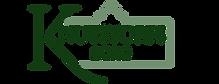 Knutstorp Borgs logotyp