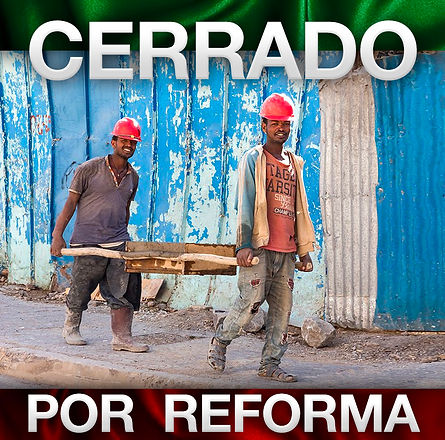 Cerrado Por Reforma.jpg