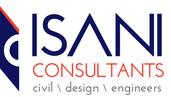 Isani logo.jpg