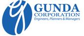 GUNDA-logo.tif