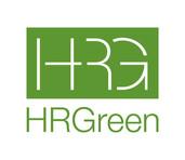 HRG_logo_RGB_F.jpg